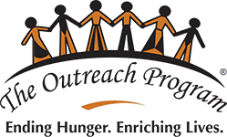 The Outreach Program